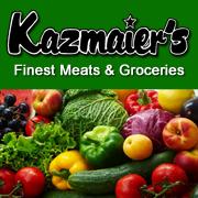 Kaz FB logo